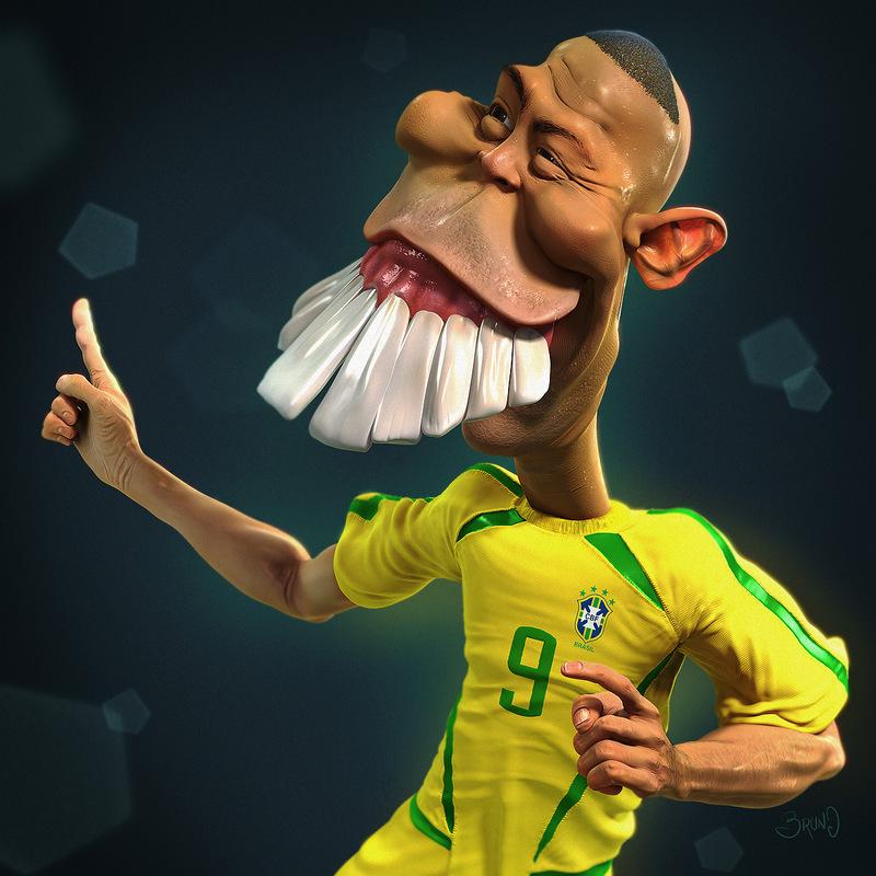 футбол картинки для аватарки для можно сразу
