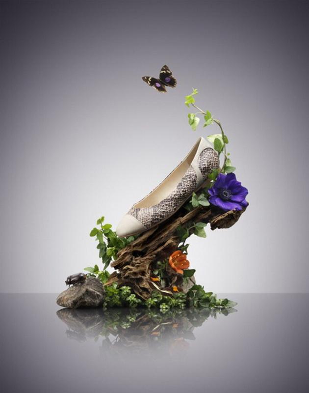 хачапури фото креативные натюрморты советы