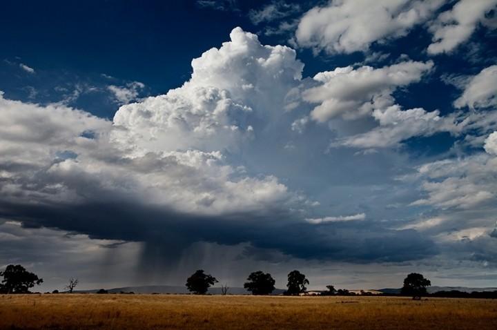 Красивые фото природы. (12)