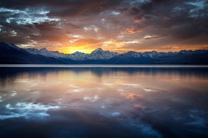 Красивые фото природы. (17)