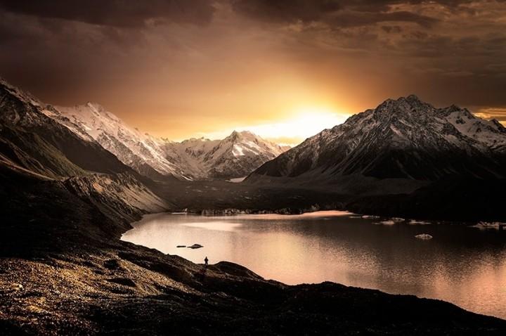 Красивые фото природы. (18)