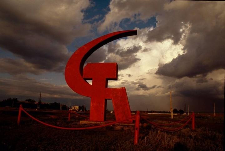 фото, ностальгия, СССР (1)