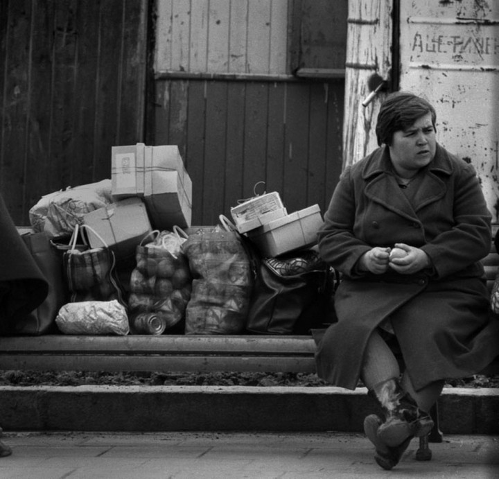 фото, ностальгия, СССР (3)