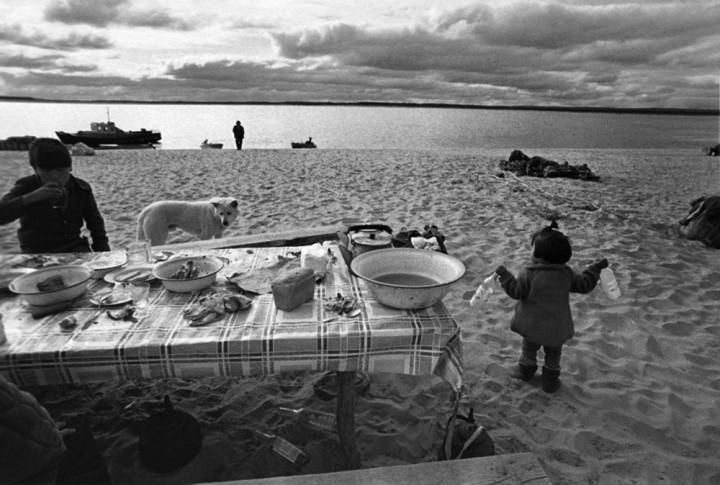 фото, ностальгия, СССР (4)