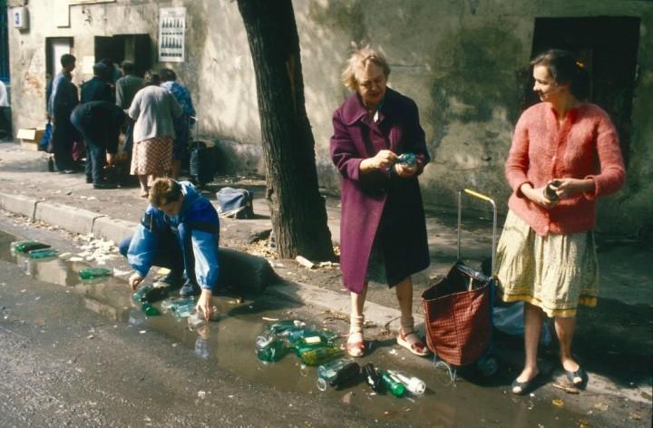 фото, ностальгия, СССР (5)