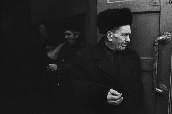 фото, ностальгия, СССР (10)
