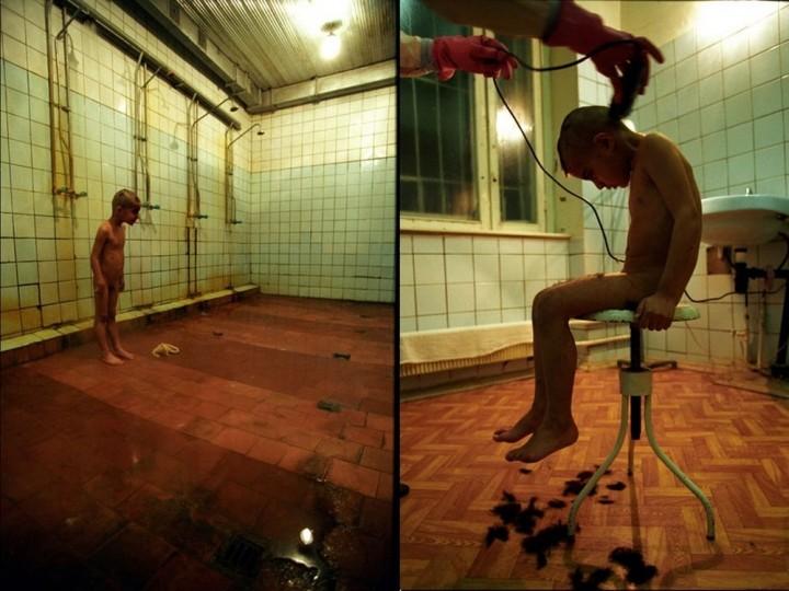 фото, ностальгия, СССР (25)