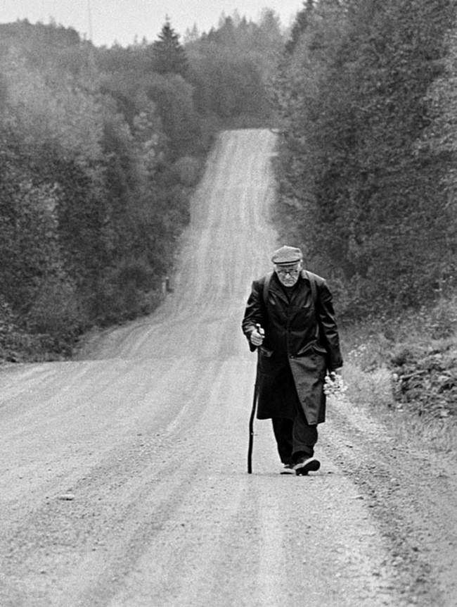 фото, ностальгия, СССР (16)