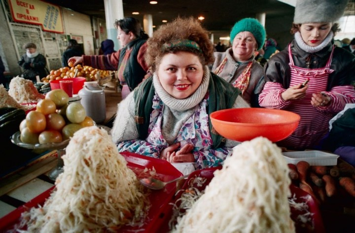 фото, ностальгия, СССР (22)