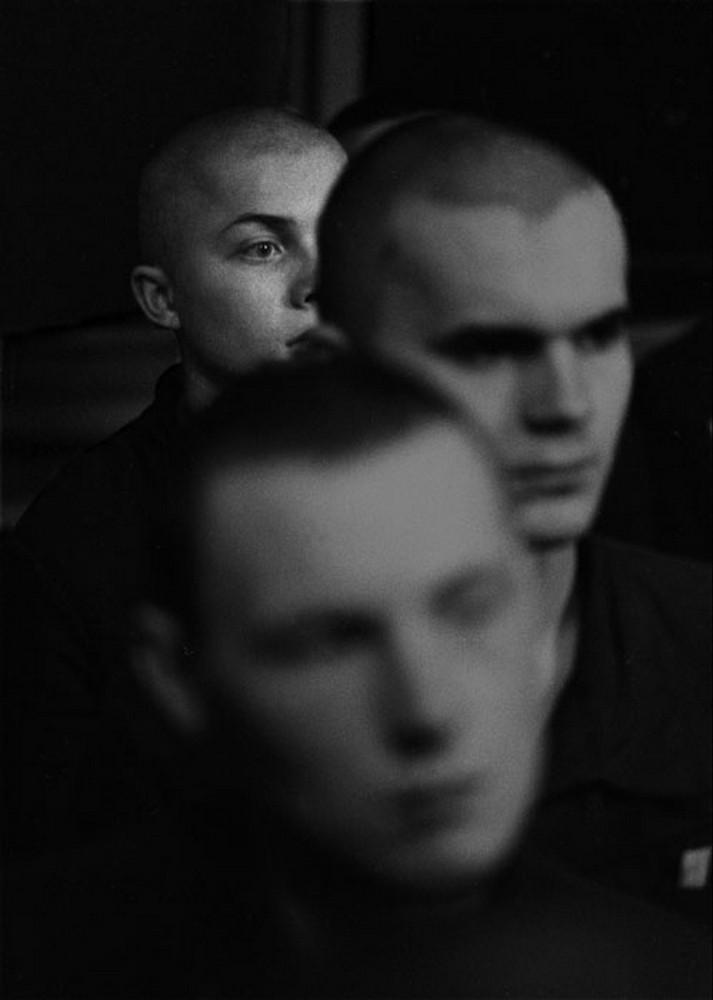 фото, ностальгия, СССР (28)