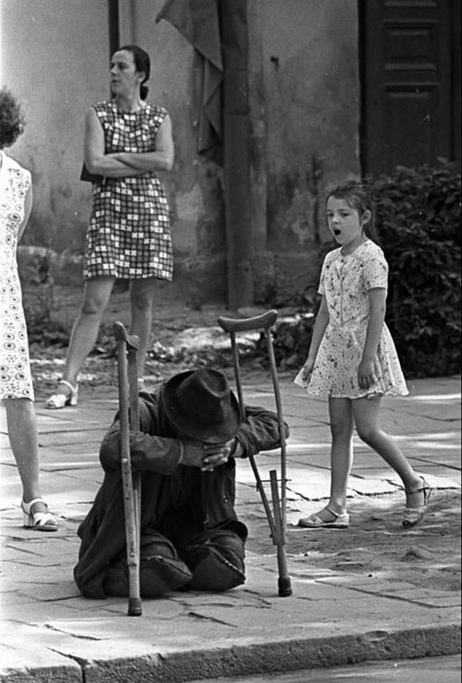 фото, ностальгия, СССР (17)