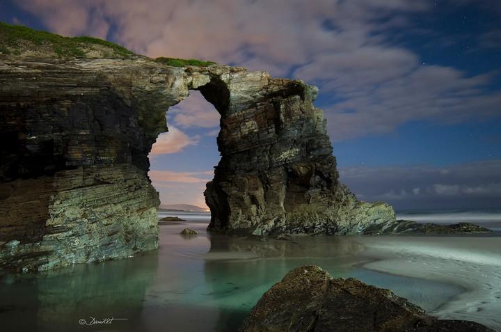 фото, природа,красивые фото природы, фотопейзажи (13)