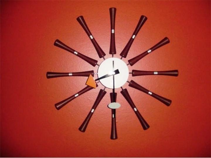 фото, дизайн, часы (15)