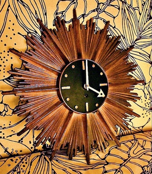 фото, дизайн, часы (12)