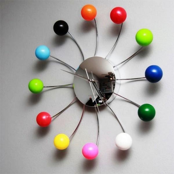 фото, дизайн, часы (11)