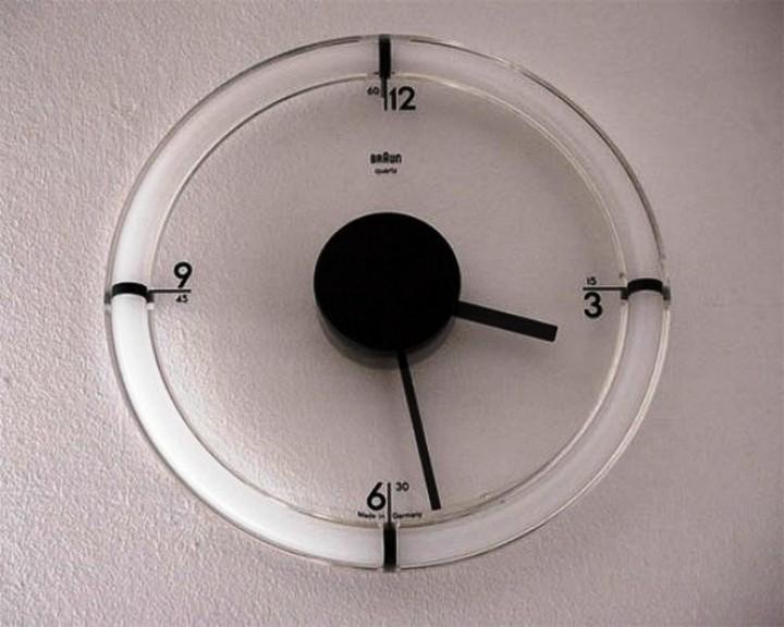 фото, дизайн, часы (5)