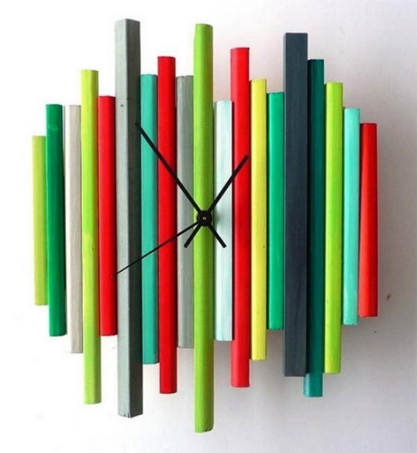 фото, дизайн, часы (6)