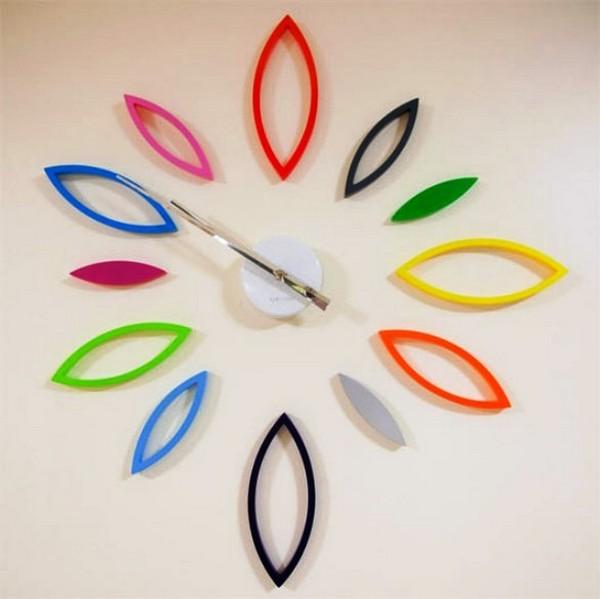 фото, дизайн, часы (4)