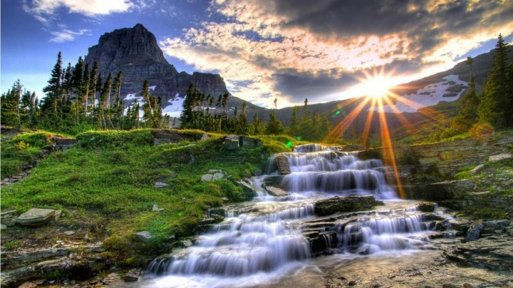 фото, природа (11)