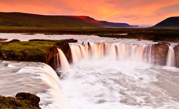 Красивые фото природы. (7)