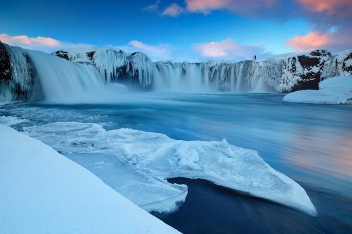 Красивые фото природы. (1)