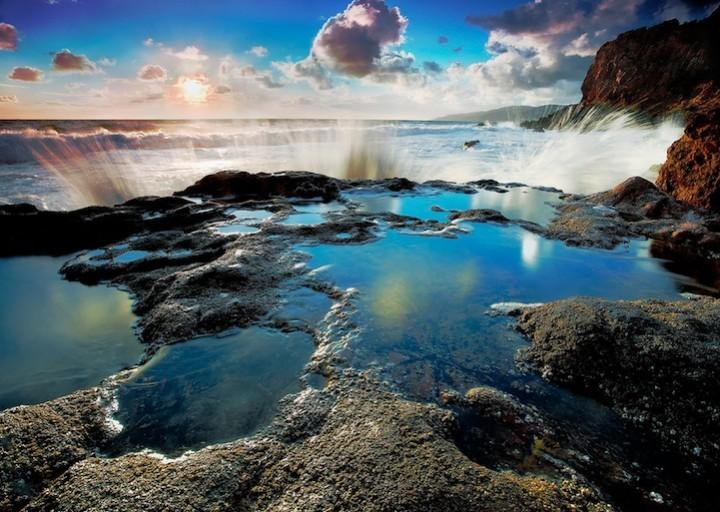 Красивые фото природы. (4)