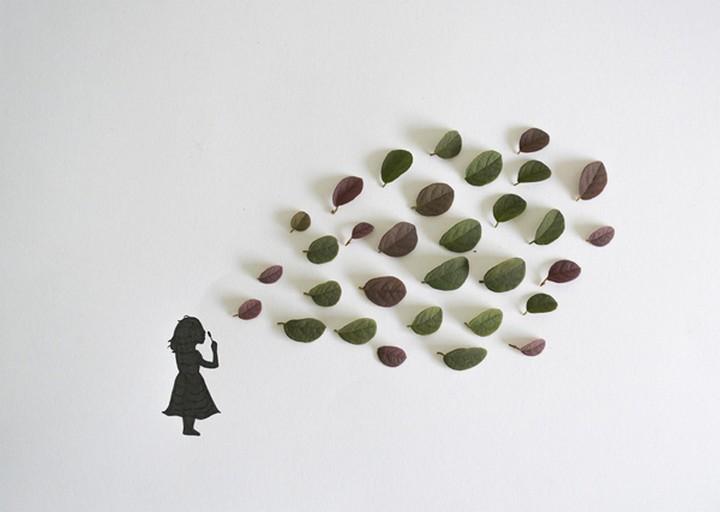 фото, креатив, иллюстрации (5)