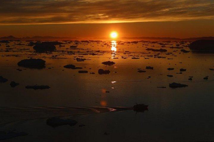 Красивые фото природы. (3)