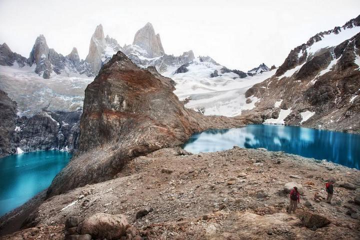 Красивые фото природы. (14)