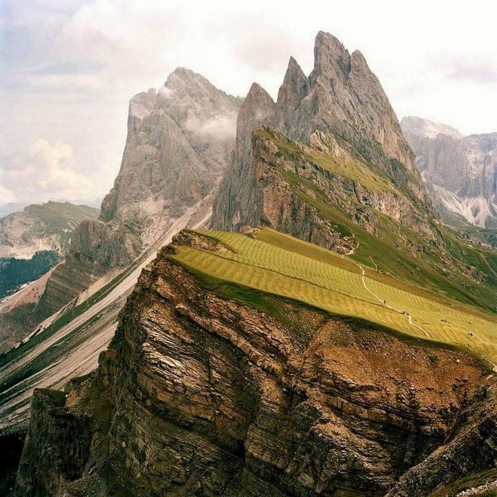Красивые фото природы. (13)
