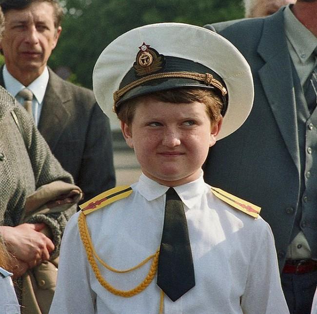 фото, ностальгия, СССР, города (21)