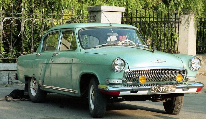 фото, ностальгия, СССР, города (28)