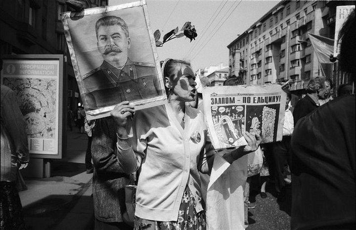 фото, ностальгия, СССР, города (18)