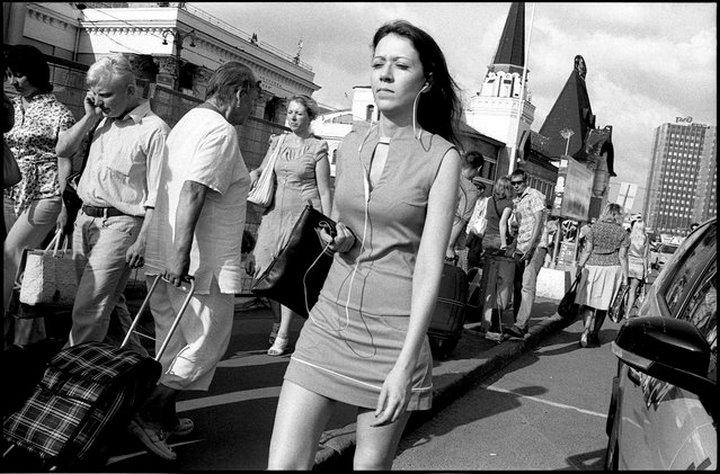 фото, ностальгия, СССР, ретро фото, города (18)