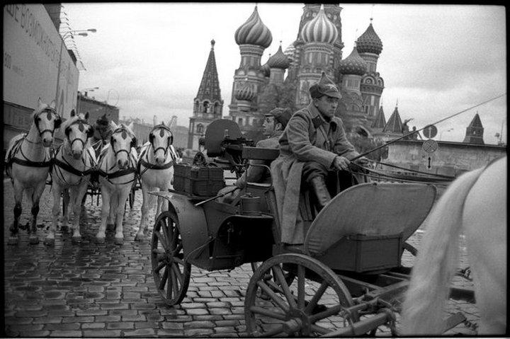 фото, ностальгия, СССР, ретро фото, города (14)