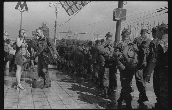 фото, ностальгия, СССР, ретро фото, города (9)