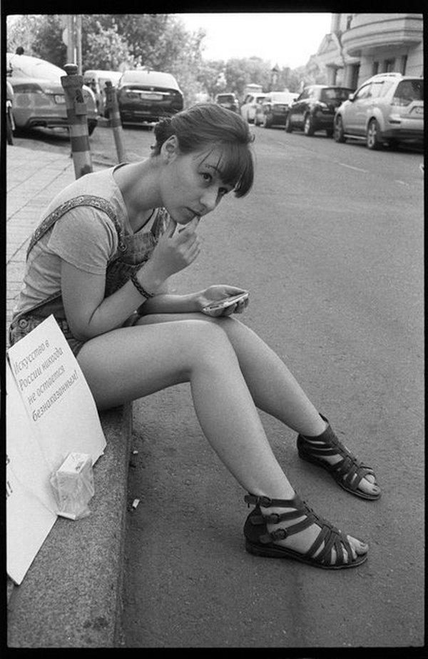 фото, ностальгия, СССР, ретро фото, города (7)