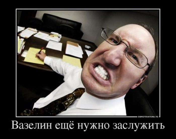 Демотиваторы. (24)