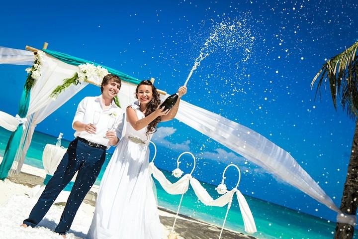 Свадебная фотосессия в подарок (3)