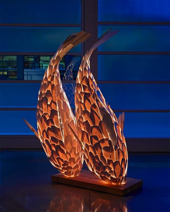 фото, креатив, необычные светильники (1)