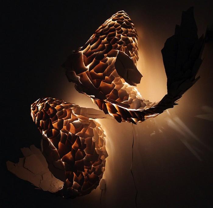 фото, креатив, необычные светильники (2)