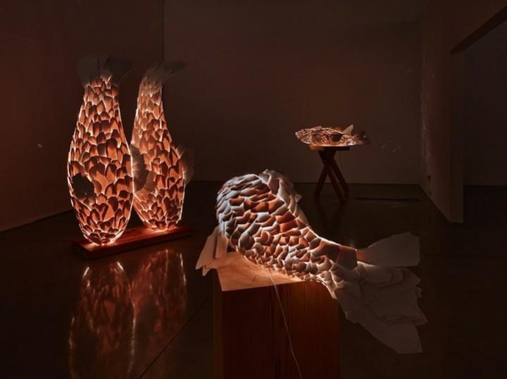фото, креатив, необычные светильники (3)