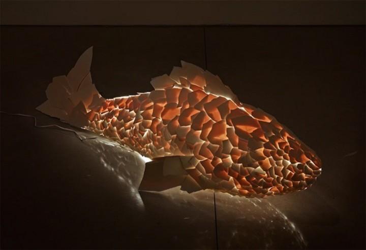 фото, креатив, необычные светильники (4)