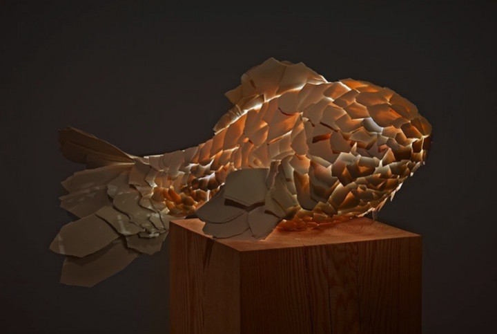 фото, креатив, необычные светильники (6)