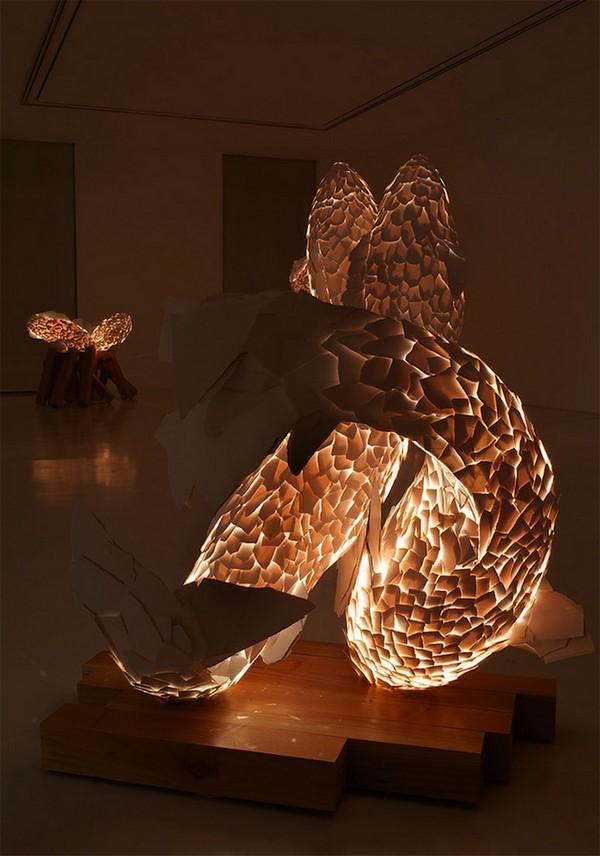 фото, креатив, необычные светильники (7)
