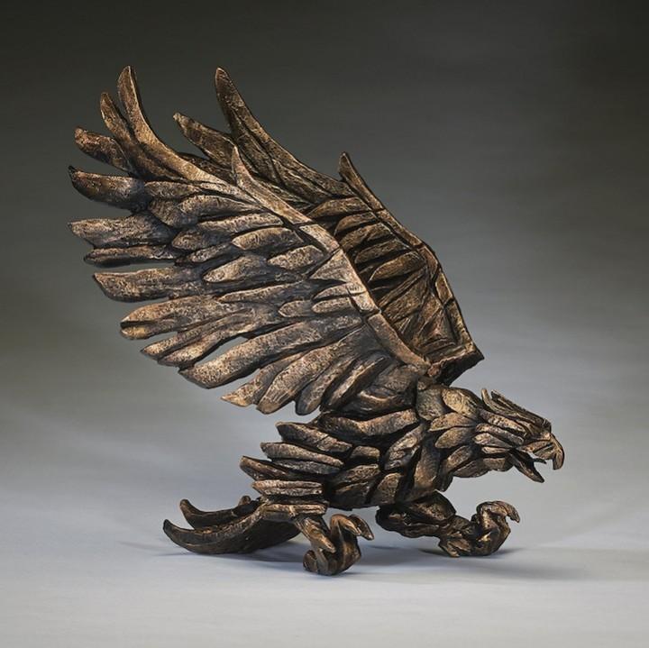 фото, креатив, необычные скульптуры (15)