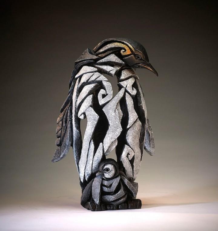 фото, креатив, необычные скульптуры (6)