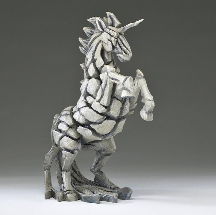 фото, креатив, необычные скульптуры (5)