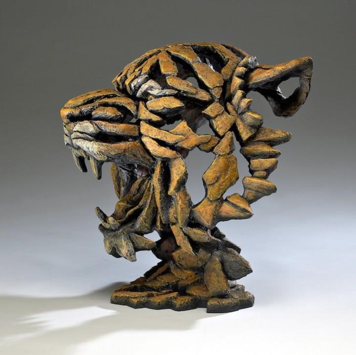фото, креатив, необычные скульптуры (4)