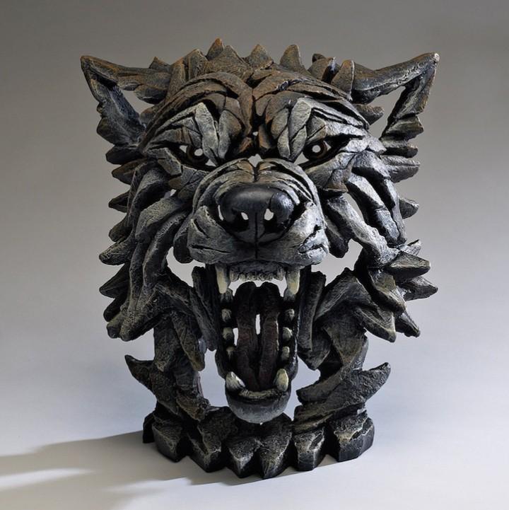 фото, креатив, необычные скульптуры (3)